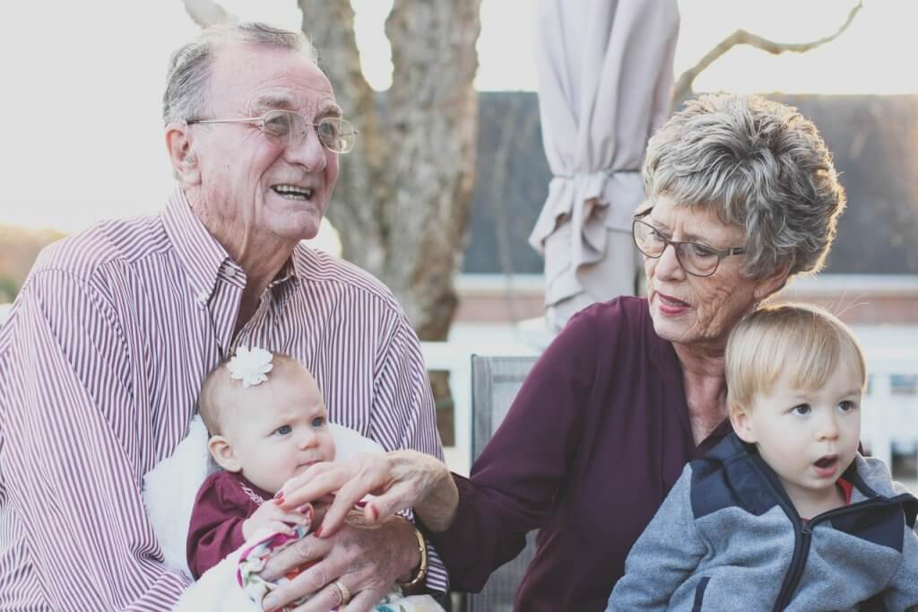 ten reasons to make a will